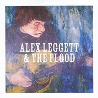 Alex Leggett & The Flood