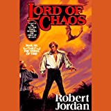 Lord of Chaos: Wheel of Time, Book 6