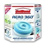 UniBond Aero 360 Moisture Absorber Re...