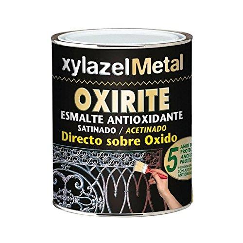 peinture-satinee-oxirite-antioxydant-250-ml-noir