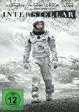 Interstellar -
