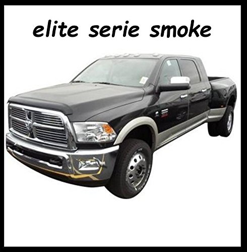 elite-smoke-motor-haub-enwin-dabweiser-dodge-ram-2500-3500-bj-10-17