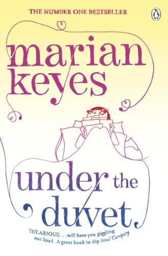Under The Duvet (Read More)