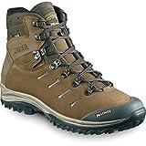 Meindl Colorado Pro GTX Herren Trekkingschuhe, Größen Meindl:UK 10.5