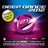 Deep Dance Vol. 21