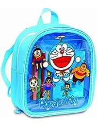 Giochi Preziosi - Pintura por números Doraemon