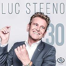 Luc Steeno - 30 Jaar Luc Steeno