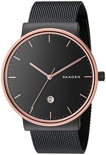 SKAGEN Armbanduhr SKW6296
