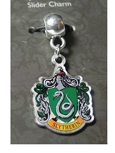 serpentard-crest-curseur-charm-warner-brothers-agent-autoris-du-produit-harry-potter