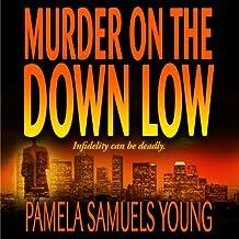 Murder on the Down Low: Vernetta Henderson Series No. 3