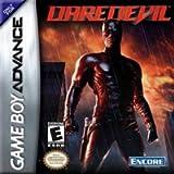 Daredevil / Game