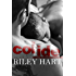 Collide (Blackcreek Book 1)