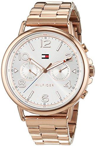Tommy-Hilfiger-Damen-Armbanduhr-1781733