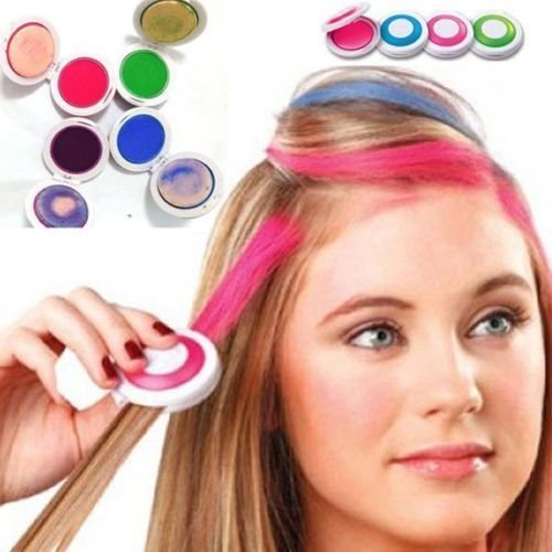 multi-4-colors-sexy-ladies-girls-temporary-hair-chalk-dye-soft-pastel-women-colour-kit