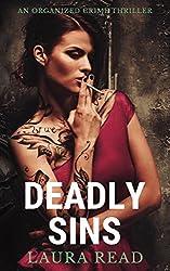 Deadly Sins: An organized crime thriller