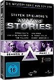 Amazing Stories Season Part kostenlos online stream