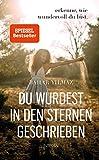 ISBN 3778792962