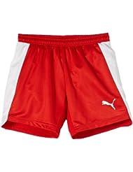PUMA Kinder Evospeed Indoor Shorts