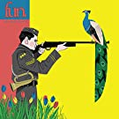 Aim & Ignite [Vinyl LP]