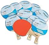 Betzold 34437 - Tischtennisschläger Flash
