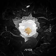 AVĪCI (01) [Explicit]