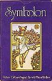 Symbolon. 78 farbige Karten: Mit Anleitungsheft, illustr., 112 S