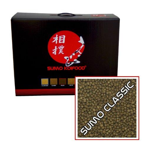 sumo-koifood-classic-medium-oe-5mm-koifutter-inhalt50-kg