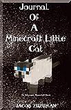 Best B & A Juegos de Cartas - Journal of a Minecraft Little Cat: An Informal Review