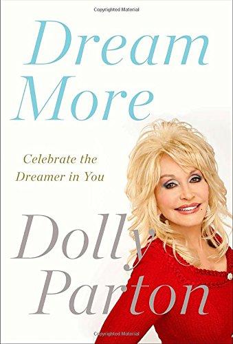 dream-more-celebrate-the-dreamer-in-you