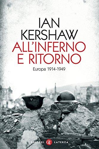 allinferno-e-ritorno-europa-1914-1949