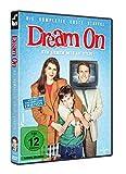 Dream Ein Leben wie kostenlos online stream