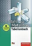 Image de Stahl- und Metallbau: Tabellenbuch