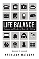 What is life balance? How do you create a balanced life? And more importantly, If you have a balanced life, is it a better life? Five scientists who spent their career studying life balance gathered for cocktails at an international conference. When ...
