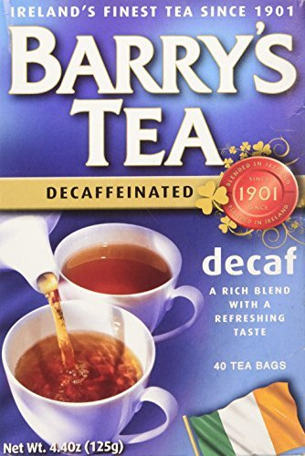 barrys-tea-decaf-40-bg-by-barrys-tea