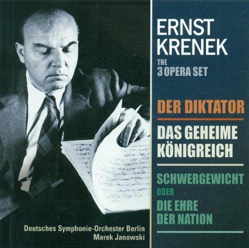 Schwergewicht, oder Die Ehre der Nation, Op. 55: Ich heisse Anna Maria Himmelhuber und studiere...