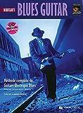 Blues Guitar Debutante: Beginning Blues Guitar