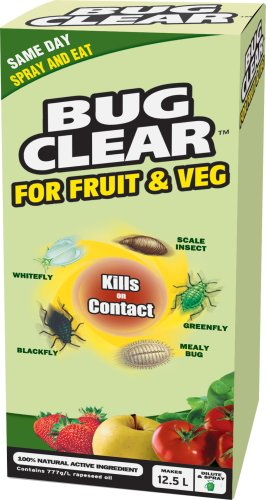 miracle-gro-bugclear-fruit-and-veg-liquid-concentrate-insecticide-bottle-250-ml