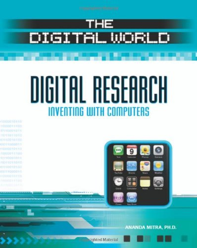 digital-research-inventing-with-computers-the-digital-world