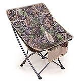 Extérieure Portable Chaise Pliante Chaise Papillon Dossier Chaise de Pêche Barbecue Tabouret de Plage Croquis Chaise Chaise Lune Chaise paresseuse