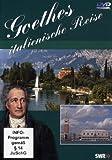 Goethes italienische Reisen