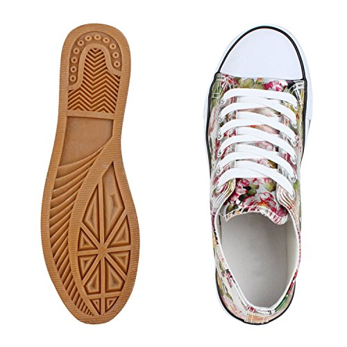 Sneakers Best-boots Chaussures De Sport Pour Femmes Chaussures Cords Slipper Silber Silver Nouveau