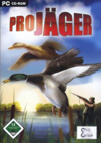 Pro Jäger