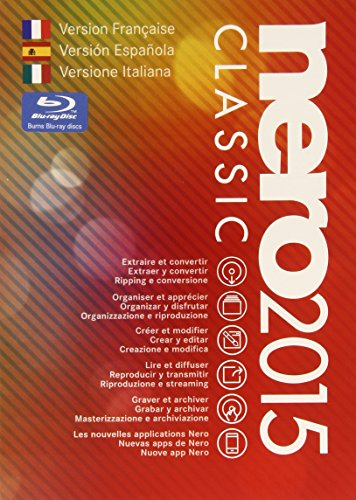 nero-2015-classic-software-de-grabacion