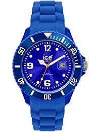 ICE-Watch SI.BE.S.S.09 - Reloj