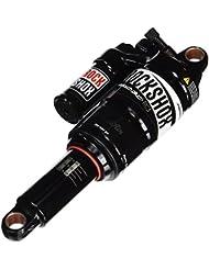 Rock Shox Monarch Plus RC3 - Repuesto de ciclismo, color negro, talla 200 x 57/7.875 x 2.25 mm