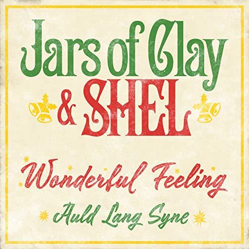 Wonderful Feeling / Old Lang Syne