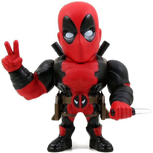 deadpool-marvel-comics-diecast-figure