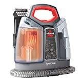 Bissell SpotClean - 3