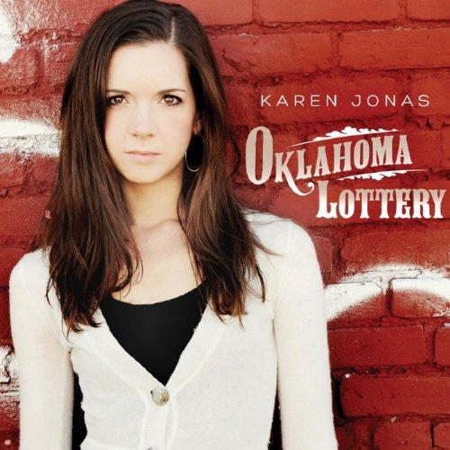 Oklahoma Lottery (Lottery Oklahoma)