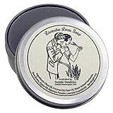Lavender Lover Soap-100% Natural & Handc...